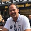 Author's profile photo Thomas Neuhaus