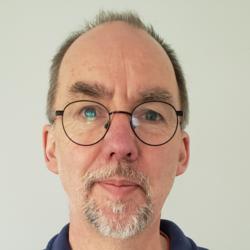 Author's profile photo Tom Slee