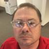 Author's profile photo Tom Smith