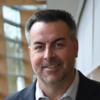 Author's profile photo Tom Bishop