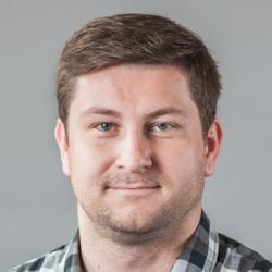 Profile picture of tom_krutis