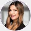 author's profile photo Marissa Makarion