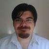 author's profile photo Tomás Bustamante