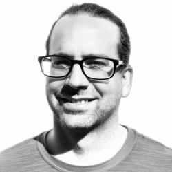 Author's profile photo Tomas Pavlicek
