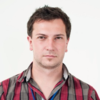 Author's profile photo Tomas Stekla