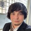 author's profile photo Tomas Freres