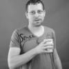 Author's profile photo Tomer Epstein