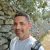 Author's profile photo TOMISLAV POLAK