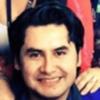 Author's profile photo Tomás Pozo