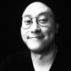 Author's profile photo Tommy Vinh Lam