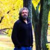 author's profile photo Touhid Shaikh