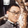 Author's profile photo Tong Ning