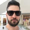 Author's profile photo Antonio Gonçalves