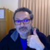 Author's profile photo Tony De Thomasis