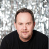 Author's profile photo Tony Harris