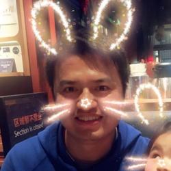 Profile picture of tony.liuhongtao