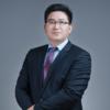 Author's profile photo Tony Shen