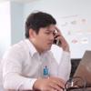 author's profile photo Tony Soeun