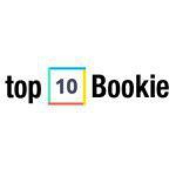 Profile picture of top10bookie