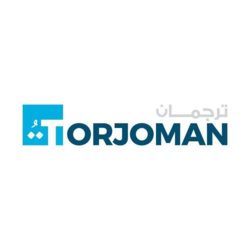 Profile picture of torjomantranslationservices