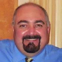 Author's profile photo Toros Aledjian