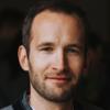 Author's profile photo Torsten Ammon