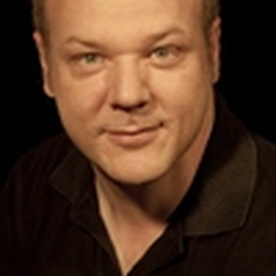 Author's profile photo Torsten Hams