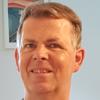 Author's profile photo Torsten Hannemann