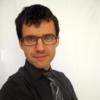 Author's profile photo Torsten Huebsch