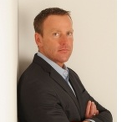 Author's profile photo Torsten Kessler