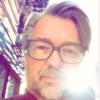 Author's profile photo Torsten Schubert