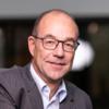 Author's profile photo Torsten Rexin