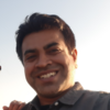 Author's profile photo Tosh Dewangan