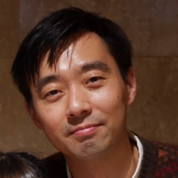 Profile picture of toshihiro.shimada