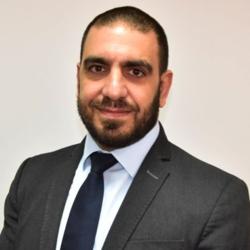 Profile picture of toufic_merhej88