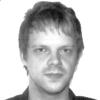 Author's profile photo Thorsten Pache