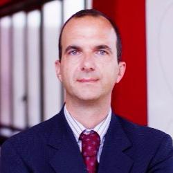 Profile picture of tpanetti