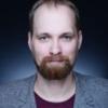 Author's profile photo Tobias Piwek