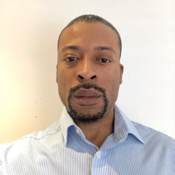 Author's profile photo Richard Thomas