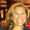 Author's profile photo Traci Maddox