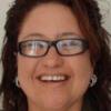 author's profile photo Tracy Boggis