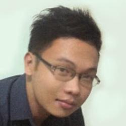 Profile picture of tran.phucan