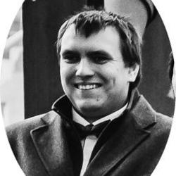 Profile picture of travkin