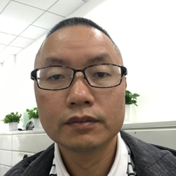 Profile picture of trevor.zhang