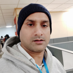 Profile picture of trial.s4hana
