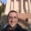 Author's profile photo Triantafillos Parianos