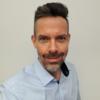 author's profile photo Thomas Richter