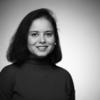 Author's profile photo Trijeeta Acharjee