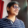 Author's profile photo Trilok Chand