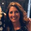 Author's profile photo Trina Page